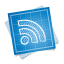 Thumbdrive Graphics RSS Feed